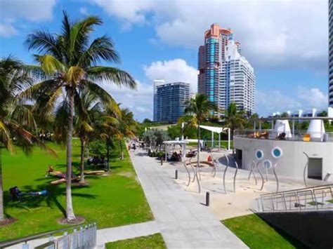 cheap 2 bedroom suites in miami beach cheap 2 bedroom suites in miami beach 28 images cheap