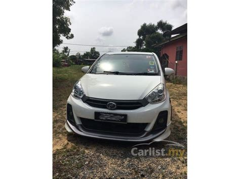 Cermin Belakang Myvi Original perodua myvi 2012 sx 1 3 in terengganu manual hatchback white for rm 26 888 3572362 carlist my
