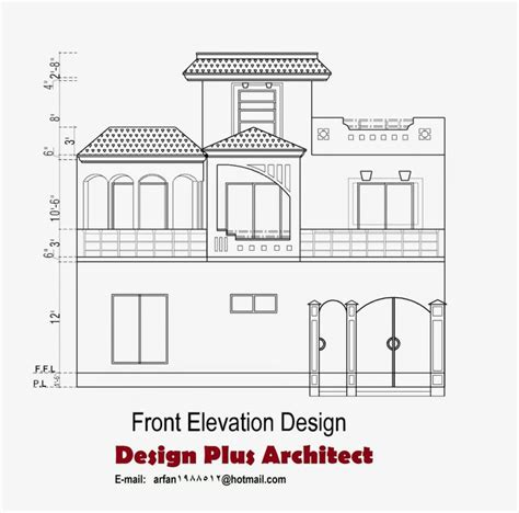 home design layout in pakistan home plans in pakistan home 2d plan house plans in