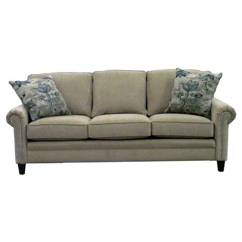 smith brothers sofa reviews smith sofas catosfera net