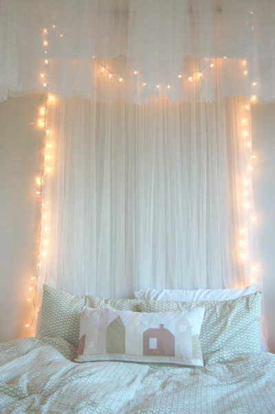 kids bedroom fairy lights mommo design fairy lights