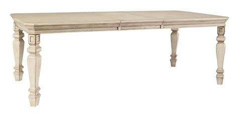 signature design by ashley demarlos formal dining room set d693 35 signature design by ashley demarlos demarlos