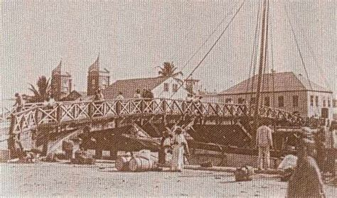 when was the swing bridge built swing bridge area in 1911 and a little of its history
