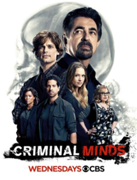 dramacool criminal minds watch criminal minds season 12 episode 22 red light