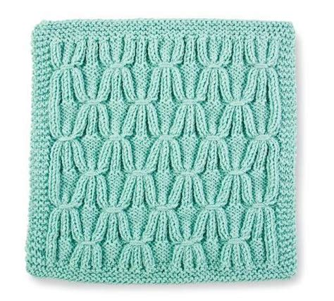 knitting blogs 69 best free knitting pattern downloads images on