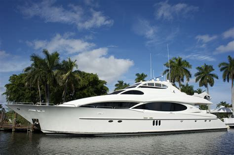 boat captain license levels how to get your captain s license in florida career trend