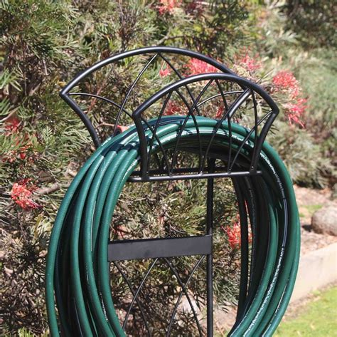 chester decorative hose stand grange garden products