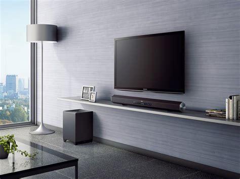sound bar on top of tv soundbar sony sony