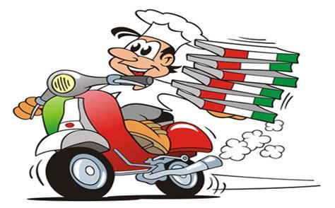 pizza delivery sicilian s pizza pasta