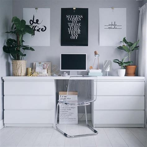 ikea home decor ideas 25 best ideas about ikea dresser on pinterest ikea