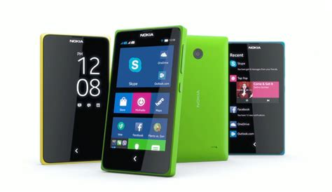 Hp Nokia X X2 Xl nokia x x and xl won t be upgraded to version 2 0 of x