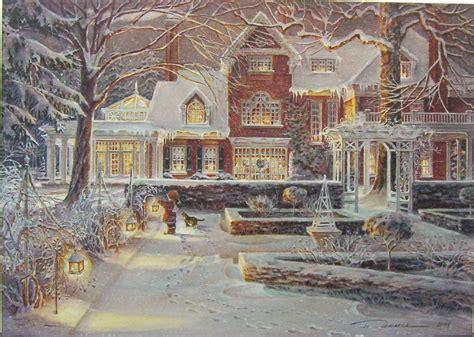 Toms 130 Sol Kanvas Karet il mondo di antony le natalizie di trisha