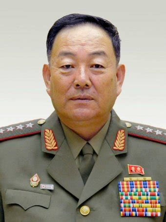 north korean defence minister executed  anti aircraft