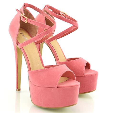 high heel shoes size 3 high heels shoes for size 3 www imgkid the