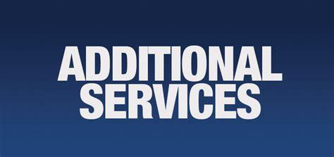 payroll services hr services human capital management view original hr training workforce performance improvement 401k