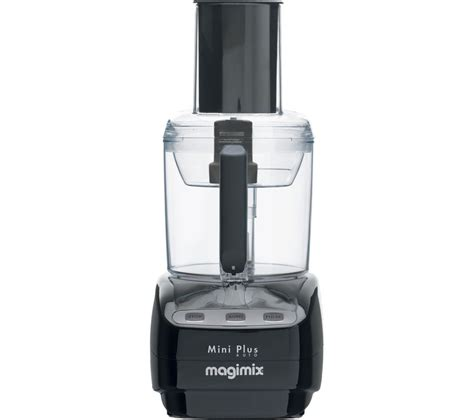 buy cheap mini chopper compare products prices for best