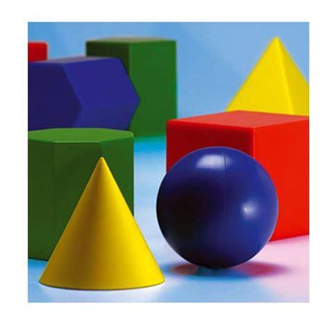 figuras geometricas solidos jm import ltda productos cuerpos geometricos solidos
