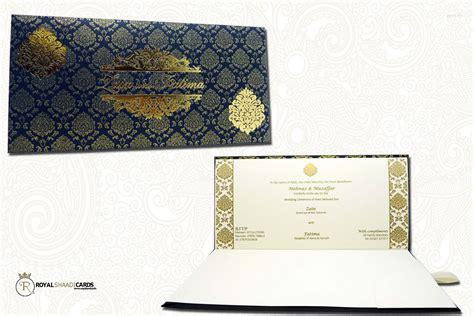 Wedding Card Printers by Asian Wedding Card Printers Uk Wedding O