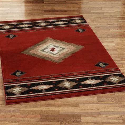 southwest rugs tucson southwest area rugs