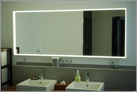beleuchtung ikea schminkspiegel mit beleuchtung ikea beleuchthung house
