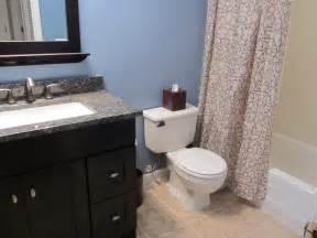 Inexpensive Bathroom Vanity Ideas » New Home Design