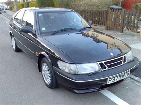 how petrol cars work 1996 saab 900 electronic valve timing file saab 900 s 1996 jpg wikimedia commons