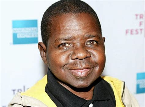 gary b b coleman gary coleman still not put to rest a year after death ny
