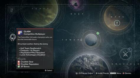 destiny maps destiny planets map pics about space