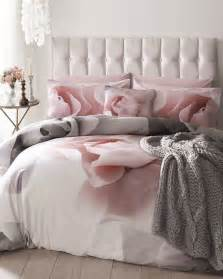 Pink And Gray Bedroom - 25 best ideas about pink and grey bedding on pinterest pink bedroom decor bedroom inspo and