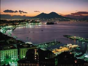 Of Naples Naples Tourism Best Of Naples Italy Tripadvisor