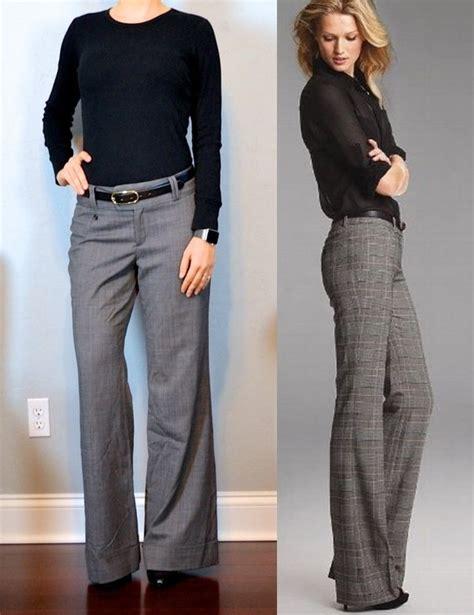 what color should i wear what color should i wear with gray quora