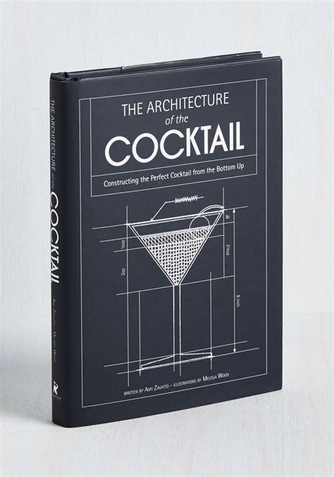 cocktail recipes book best 25 cocktail book ideas on pinterest cocktails to