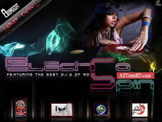 download mp3 dj electro august 2011 bangla mp3 song free download