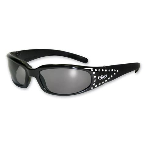 global vision eyewear marilyn 3 24 black frame