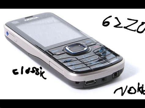 Housing Nokia 6220c nokia 6220