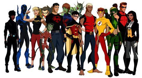 Kaos Hiro New Superman Limited dc fixing the second generation superheroes shadowhawk s shade