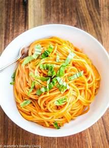 tomato pasta recipe easy tomato paste pasta sauce
