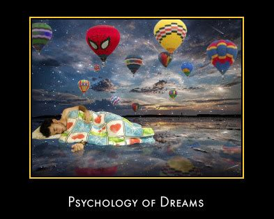 psychology research paper topics on dreams psychology papers about dreams nursingdissertation x fc2