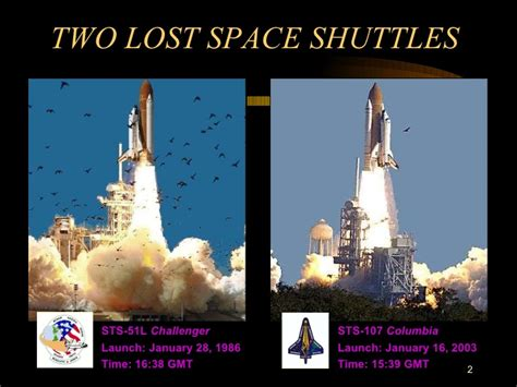 o ring challenger disaster lies and o rings inside the space shuttle