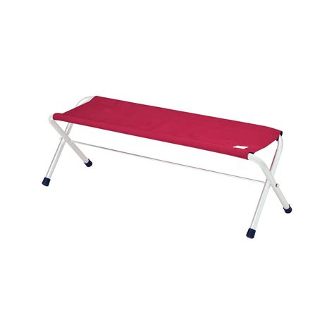 bench factory outlet folding ab bench factory brand outlets