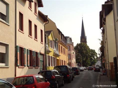 heddernheim frankfurt heddernheim frankfurt heddernheim