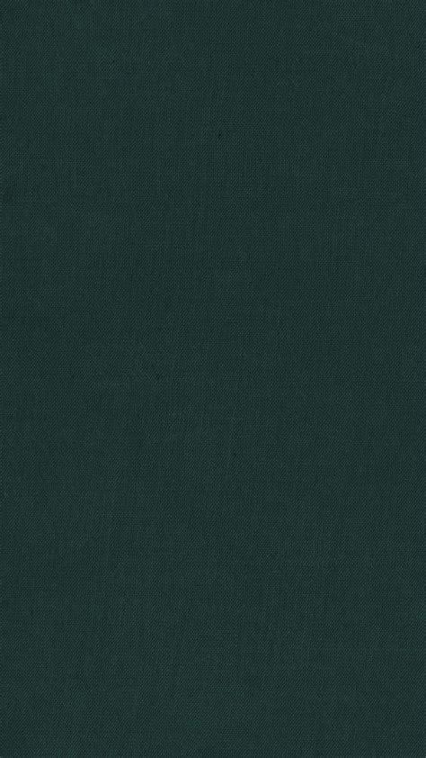 wallpaper black smartphone pattern cloth black wallpaper sc smartphone