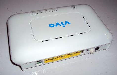 modem roteador wi fi vivo speedy usb 3g sem fonte r 40 00 em mercado livre