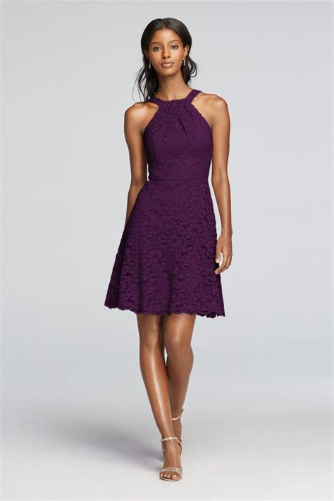 plum color dress 25 best ideas about plum colored dresses on