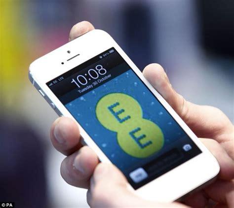 ee mobile network ee to allow customers to call this is money