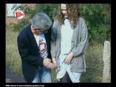 la fregna bagnata figa bagnata donne pelose gratis prostituzione