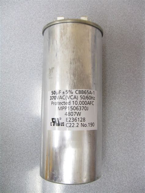 buy capacitor cinco capacitor china ac capacitors factory
