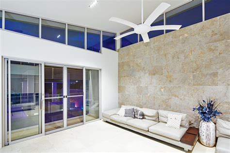 spacious design out of the square modern spacious design completehome