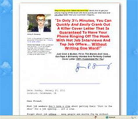 customer email cover letter creator amazing in jimmy sweeney letters