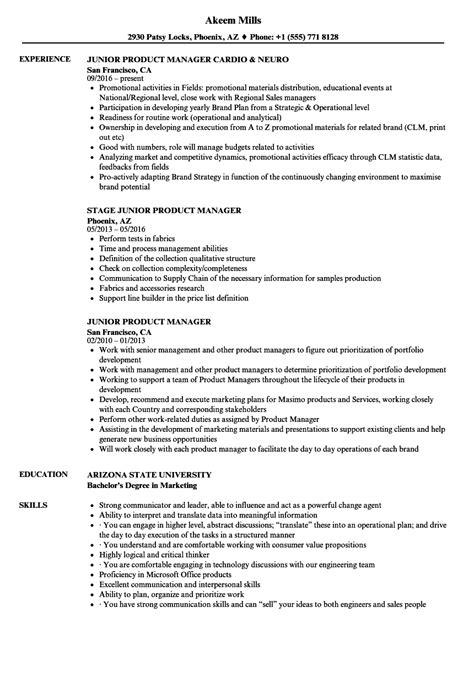 enterprise risk management resume 09 06 2016 chevrolet